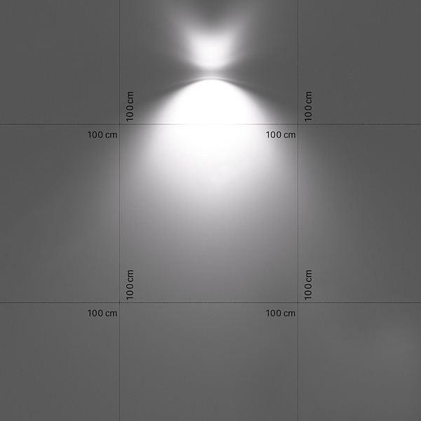 工礦燈光域網【ID:736430022】