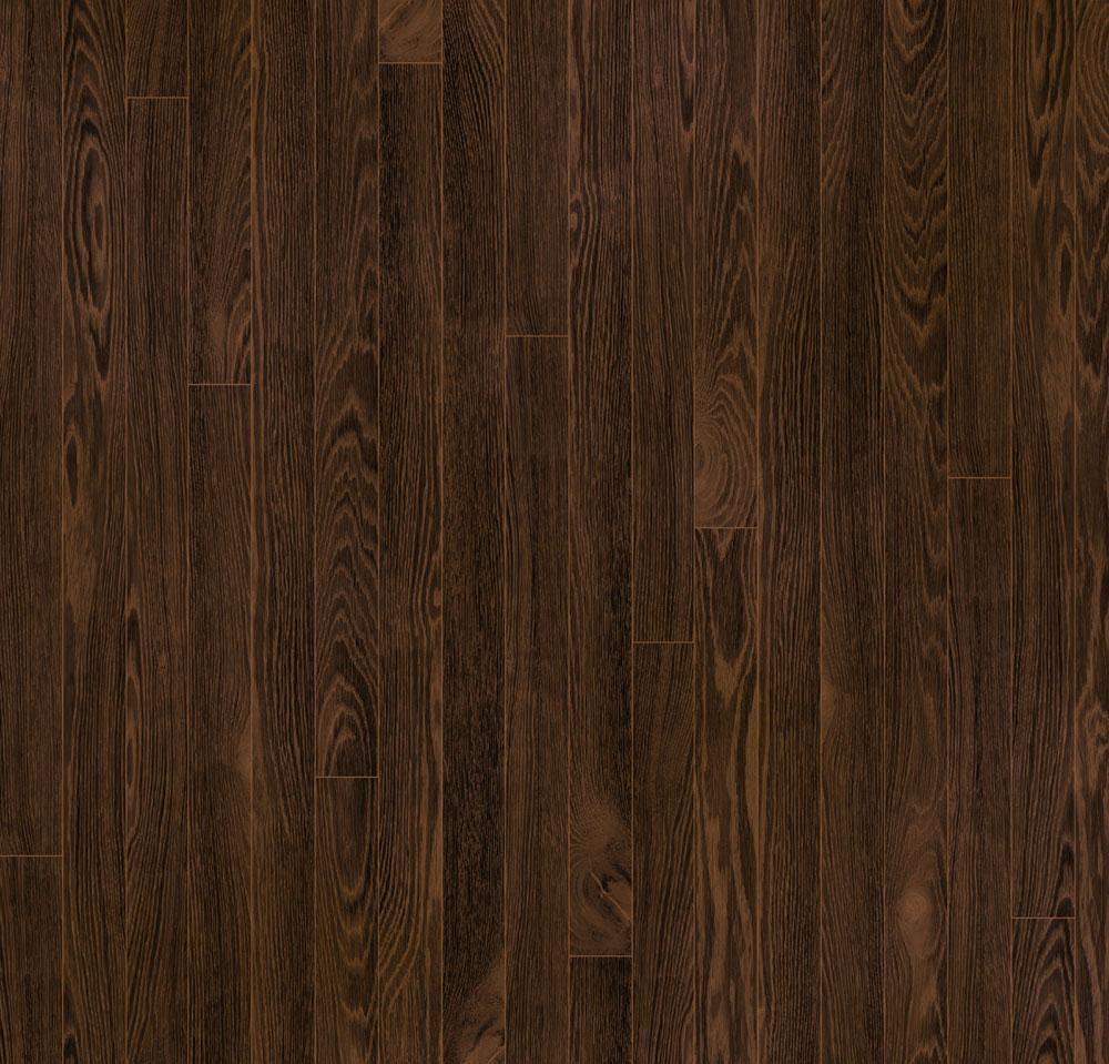 木地板高清贴图【ID:636585856】