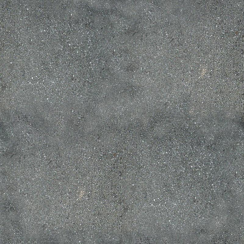 混凝土高清贴图【ID:436585766】