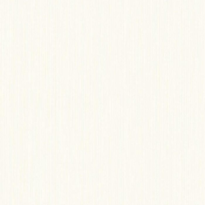 壁纸-浅壁高清贴图【ID:636586501】