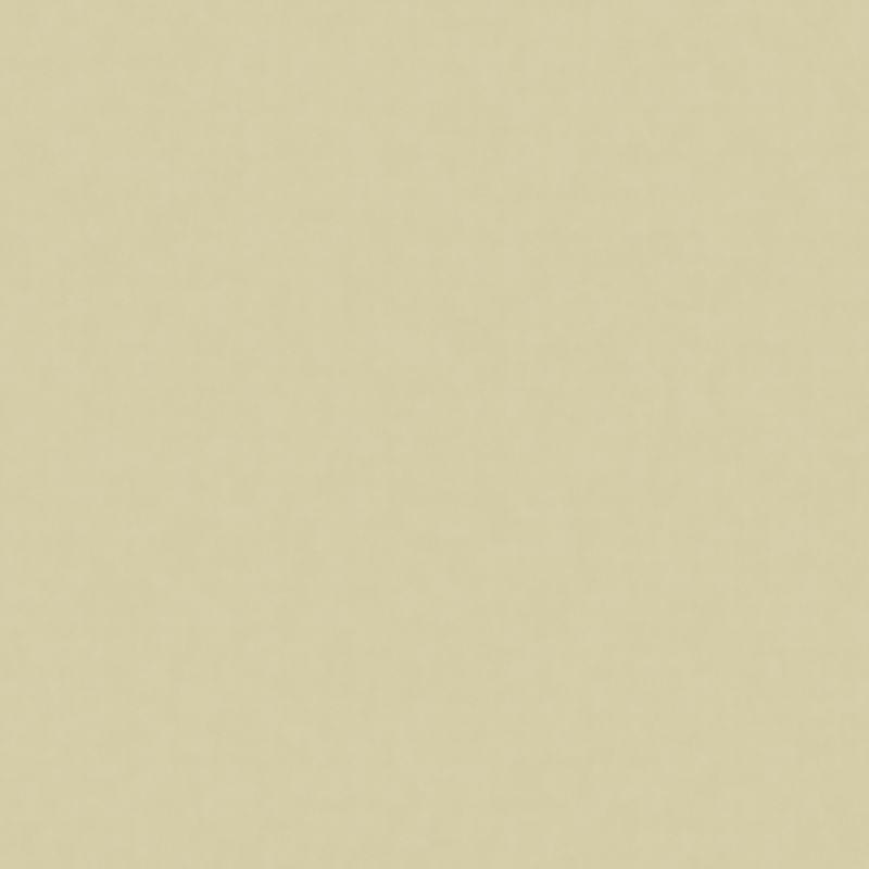 肌理高清贴图【ID:736586107】
