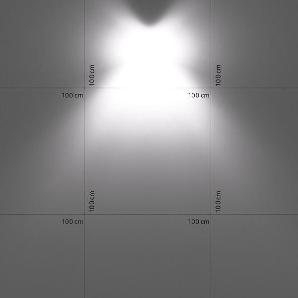 工礦燈光域網【ID:736430076】