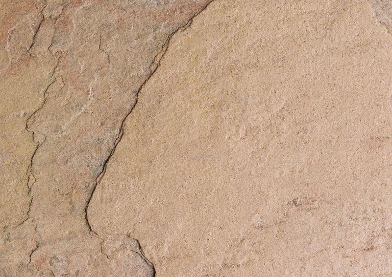 石材-文化石高清贴图【ID:536587375】