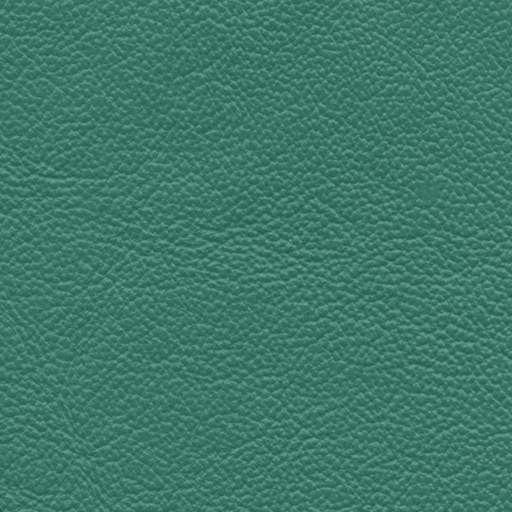 皮革-常用皮革高清贴图【ID:736589151】