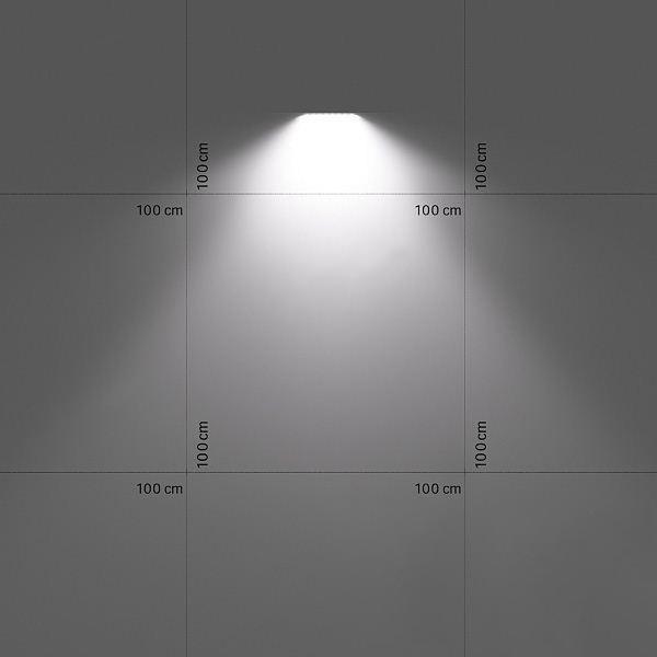 壁燈光域網【ID:636431652】