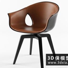 现代看着眼前休闲椅国外3D快三追号倍投计划表【ID:729528820】