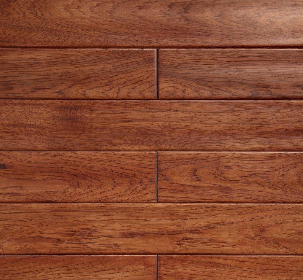木地板高清貼圖【ID:636592858】
