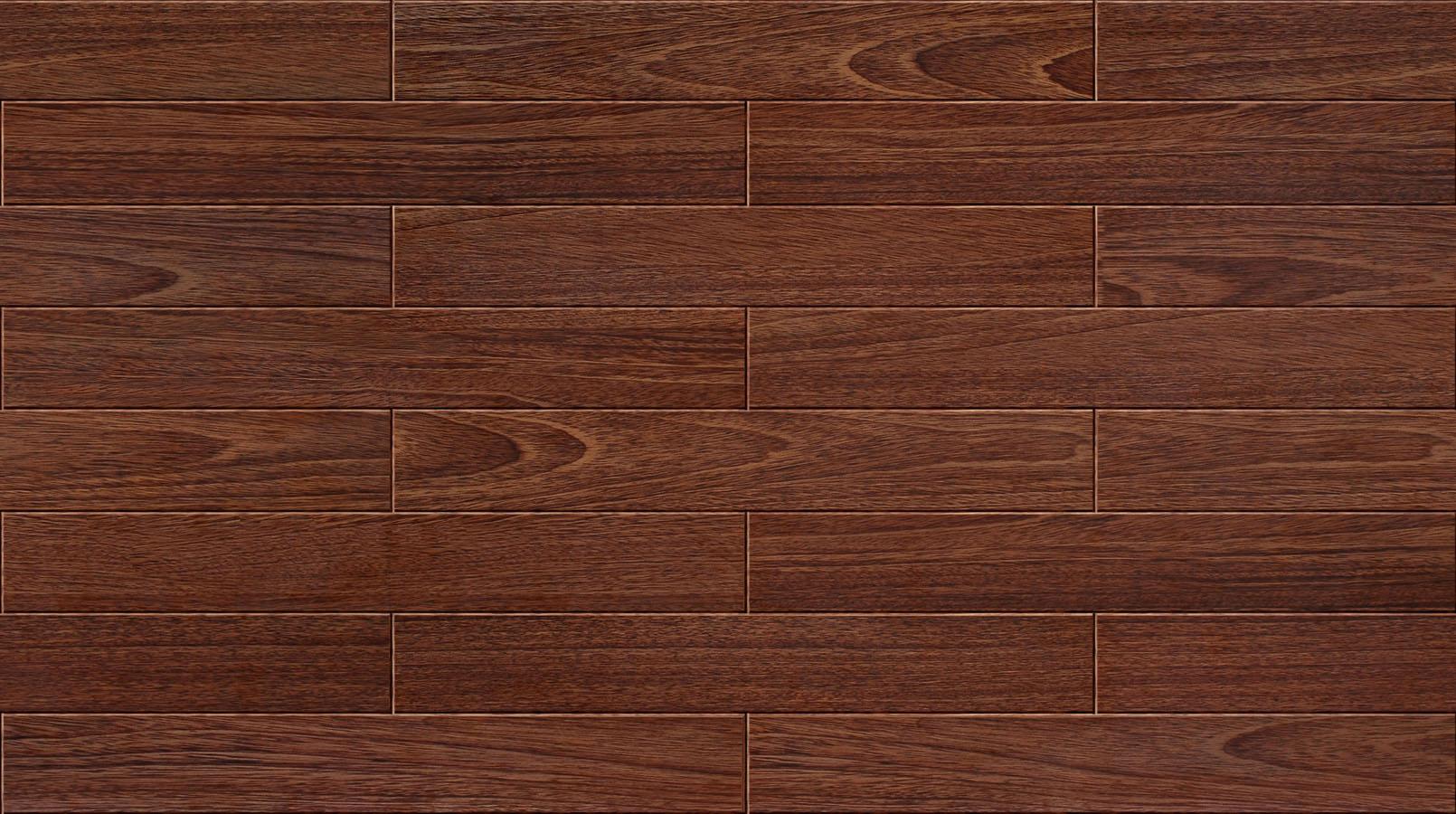 地板高清贴图【ID:636592880】