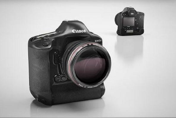 黑色照相机3D模型【ID:215064795】