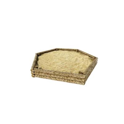 沙池3D模型【ID:215250752】