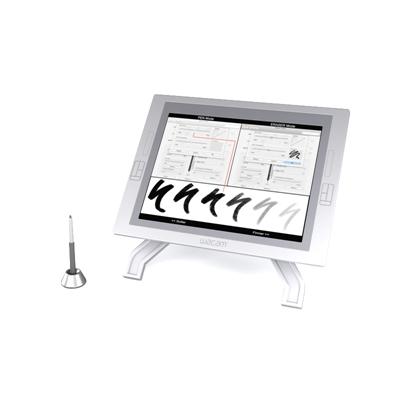 白色平板电脑3D模型【ID:215253504】