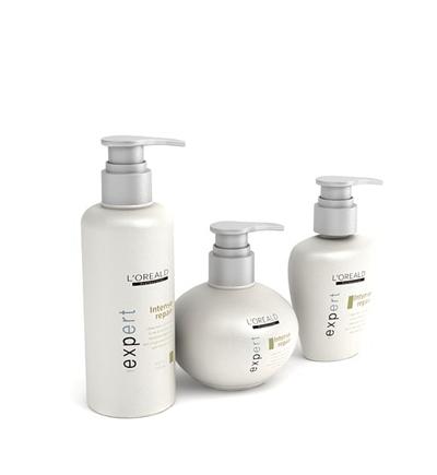 灰色洗浴用品3D模型【ID:215269106】