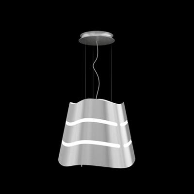 灰色油烟机3D模型【ID:215282235】