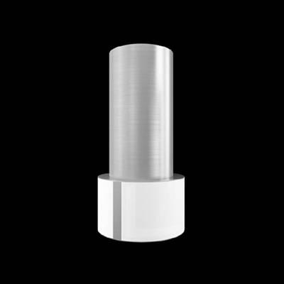 灰色油烟机3D模型【ID:215282238】