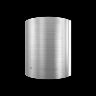 灰色油烟机3D模型【ID:215282240】