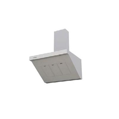 白模油烟机13D模型【ID:215475271】