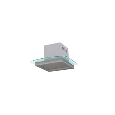 白模油烟机33D模型【ID:215475273】