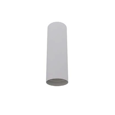 白模油烟机53D模型【ID:215475277】