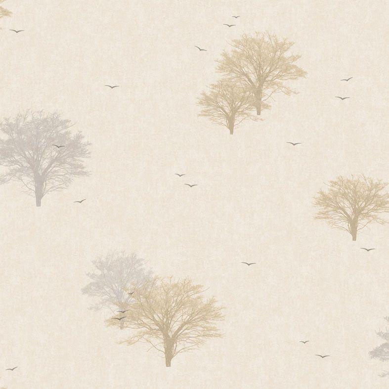 壁纸-花壁高清贴图【ID:636594513】