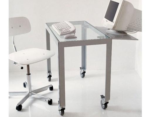 电脑椅83D模型【ID:216996886】