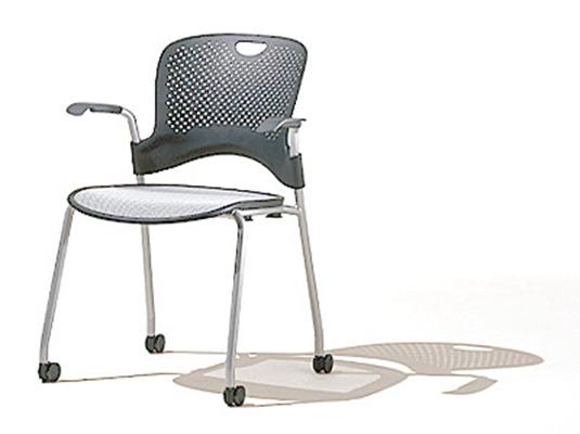 办公椅43D模型【ID:217129984】