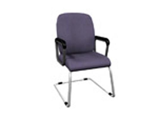 办公椅73D模型【ID:217156945】