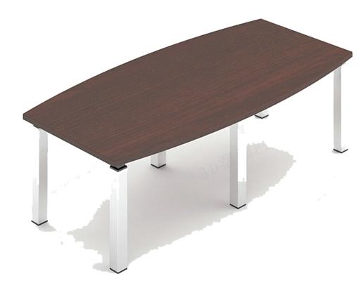 会议桌23D模型【ID:217185328】