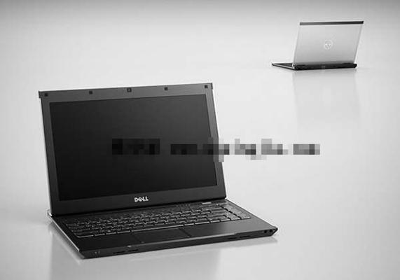 笔记本电脑23D模型【ID:217328870】