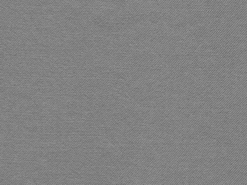 布紋-灰布高清貼圖【ID:936596275】