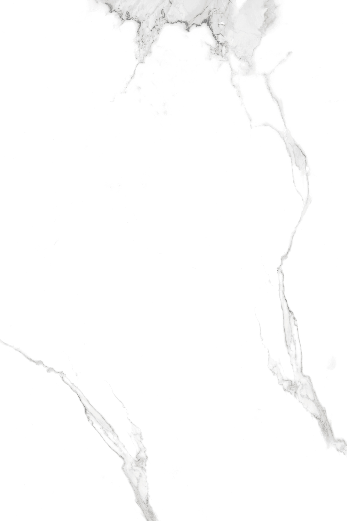冠珠瓷砖极品卡拉拉大理石高清贴图【ID:236600300】