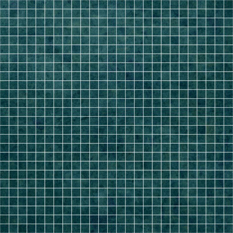 石材-防滑砖高清贴图【ID:336601849】