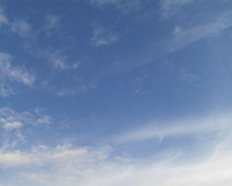 外景-天空高清贴图【ID:136601863】