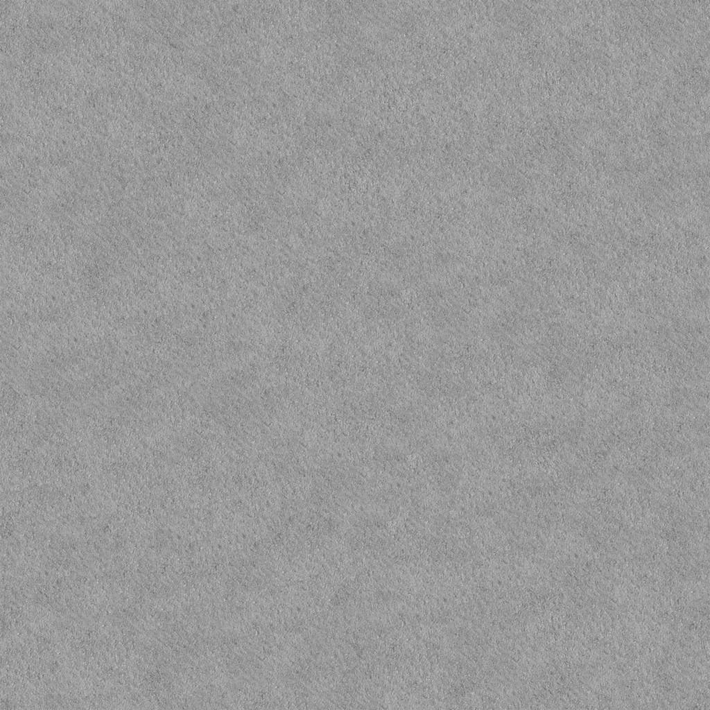皮革高清貼圖【ID:736602199】