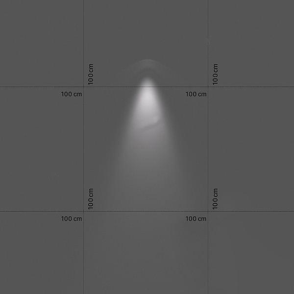 筒燈光域網【ID:636433472】