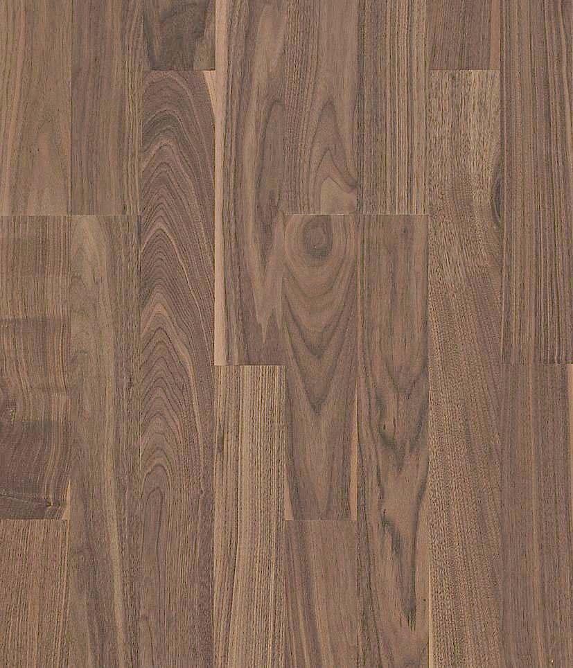 木地板高清贴图【ID:636605802】