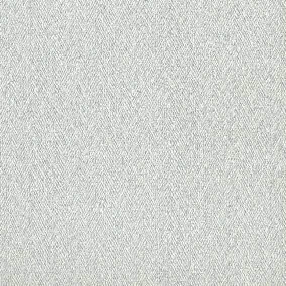 壁纸-浅壁高清贴图【ID:636606535】