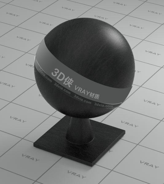 皮革Vray材質【ID:736421999】