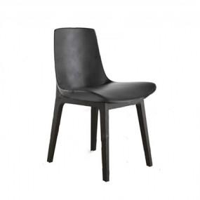 餐椅3D模型【ID:27084347】