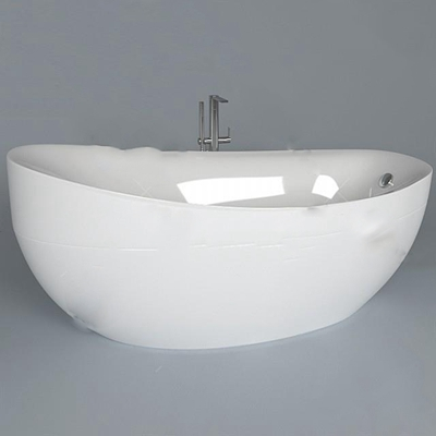 浴缸3D模型【ID:27088606】