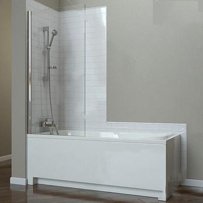浴缸3D模型【ID:27088808】