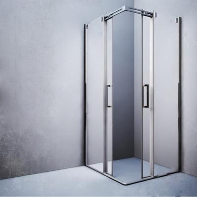 浴室3D模型【ID:27089455】