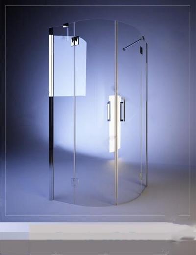浴室3D模型【ID:27089558】