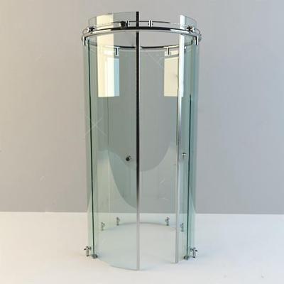 浴室3D模型【ID:27092451】