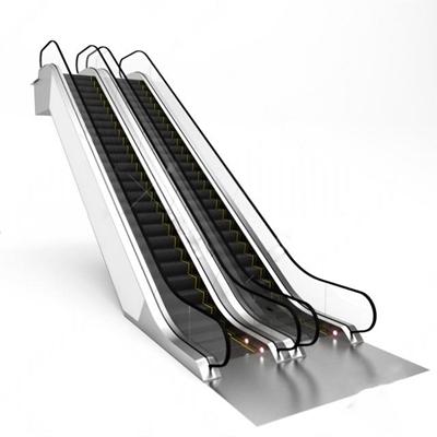 电梯3D模型下载【ID:27092879】