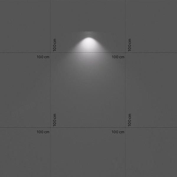 筒燈光域網【ID:636434414】