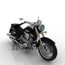 d汽车sdown12-3DS格式3D模型【ID:27680】