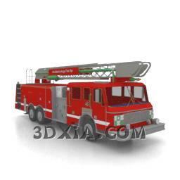 d汽车sdown15-3DS格式3D模型【ID:27713】