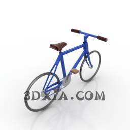 d汽车sdown190-3DS格式3D模型【ID:27758】
