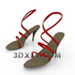 d衣服sdown27-3DS格式3D模型【ID:28258】