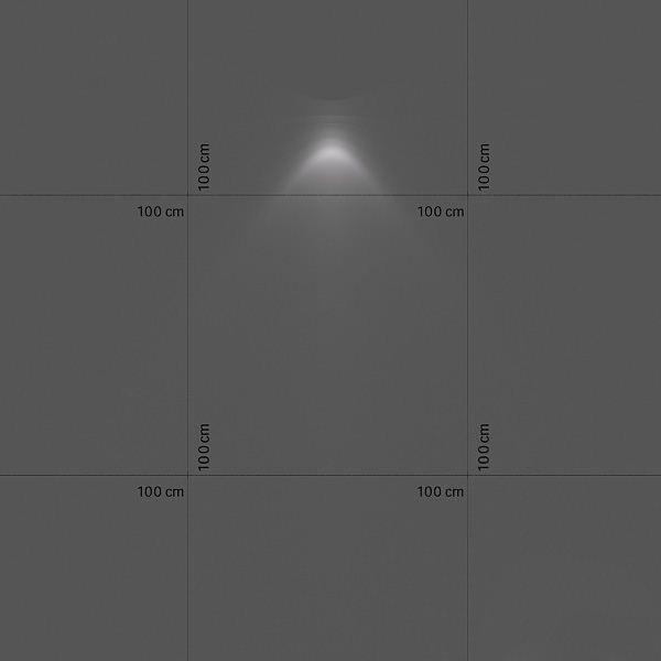 射燈光域網【ID:636435512】